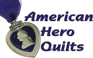 American Hero Quilts